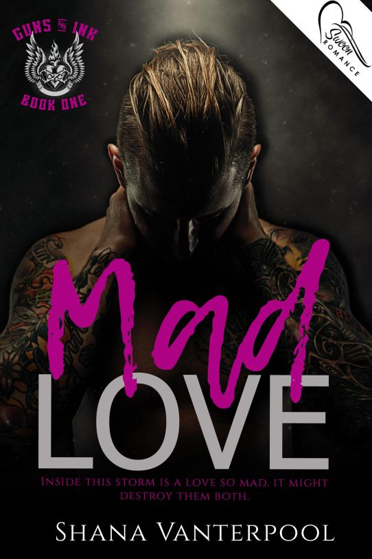 Mad Love eBook Cover.jpg