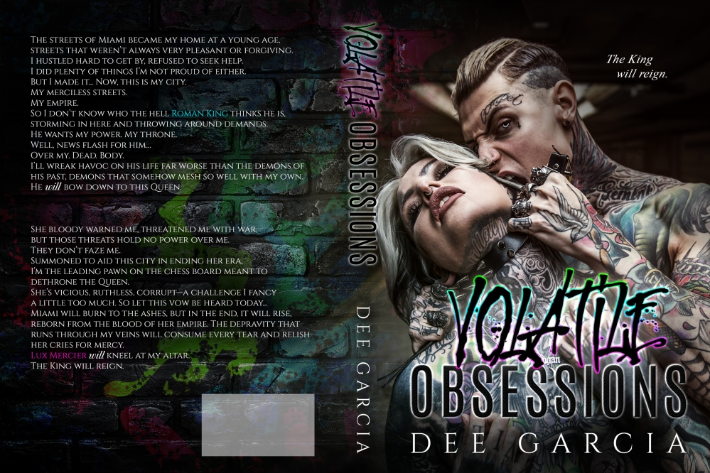 VolatileObsessions_fullwrap