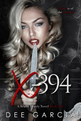 NEW_X-394_SM